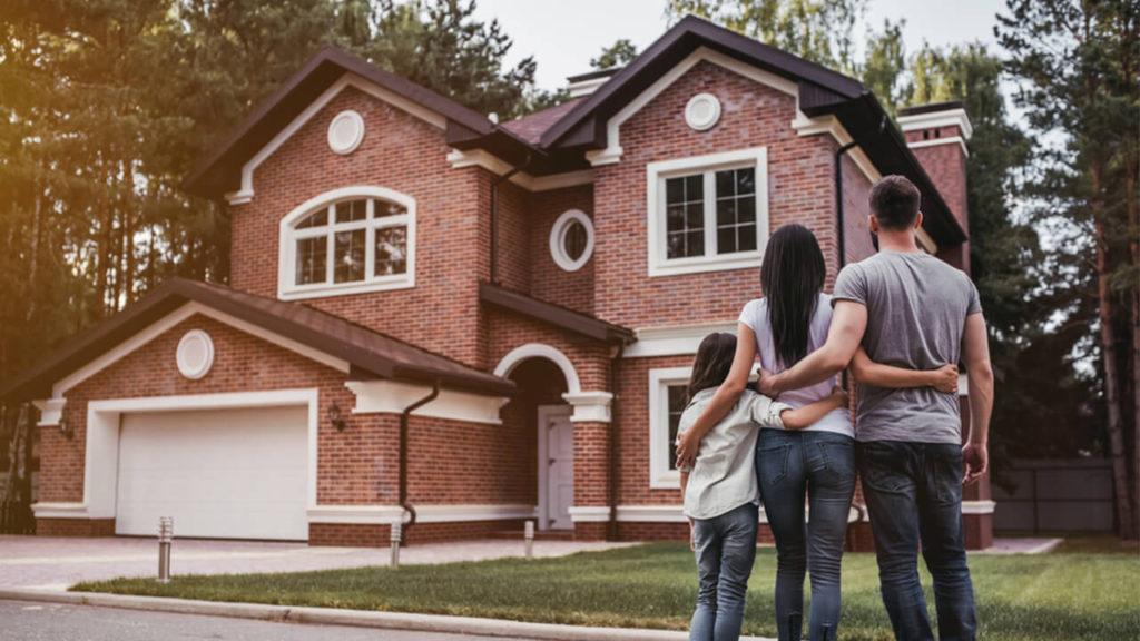 Expertentipp: Sanierungsbedürftiges Haus geerbt - Was nun?